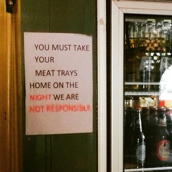 Darwin 066 - Humptydoo Pub